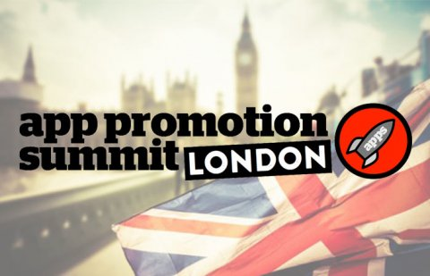App Promotion Summit