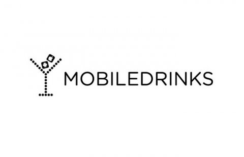 Mobile Drinks with AddApptr